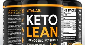 Keto Diet Pills Weight Loss Pills Supplements Keto Advanced Instant Fat Burner