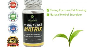 Natural Herbal Extreme Diet Pill Weight Loss FDA
