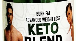 Rapid Weight Loss Diet Pills Extreme Quik Fat Burner Flat Belly Ultra Slim Body