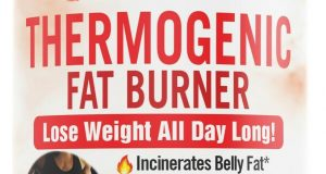 Best Fat Burner Weight Loss Diet Pill Appetite Suppressant That Works