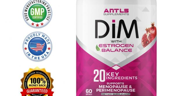 Dim Diet Pills-Weight Loss,Fat Burner Supplement, Appetite Suppressant Capsules