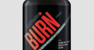 SCULPTnation BURN Thermogenic Fat Burner Weight Loss 60 Capsules