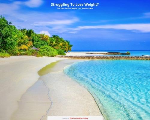 Ketogenic Diet 101 Program