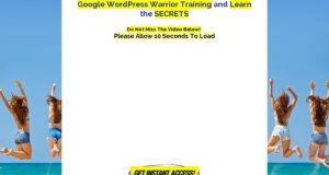 Unlimited SEO Search Tr…